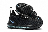 LeBron 16 Shoes 2018 Mens Nike Lebrons James 16s Basketball Shoes XY22,baseball caps,new era cap wholesale,wholesale hats