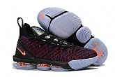 LeBron 16 Shoes 2018 Mens Nike Lebrons James 16s Basketball Shoes XY24,baseball caps,new era cap wholesale,wholesale hats