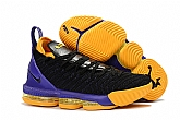 LeBron 16 Shoes 2018 Mens Nike Lebrons James 16s Basketball Shoes XY3,baseball caps,new era cap wholesale,wholesale hats