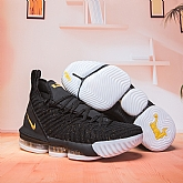 LeBron 16 Shoes 2018 Mens Nike Lebrons James 16s Basketball Shoes XY6,baseball caps,new era cap wholesale,wholesale hats