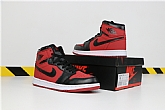 Air Jordan 1 MID 2019 Mens Retro Jordans 1s Shoes XY2