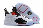 Air Jordan 33 Mens Retro Jordans 33s Shoes XY1,baseball caps,new era cap wholesale,wholesale hats