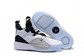 Air Jordan 33 Mens Retro Jordans 33s Shoes XY3,baseball caps,new era cap wholesale,wholesale hats