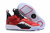 Air Jordan 33 Mens Retro Jordans 33s Shoes XY4,baseball caps,new era cap wholesale,wholesale hats