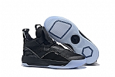 Air Jordan 33 Mens Retro Jordans 33s Shoes XY6,baseball caps,new era cap wholesale,wholesale hats