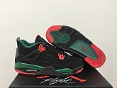 Air Jordan 4 Mens Retro Jordans 4s Shoes XY1,baseball caps,new era cap wholesale,wholesale hats