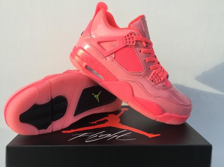 a47952afbf5510 Air Jordan 2018 Shoes