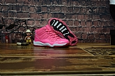 Air jordan retro 11 kids grade school jordans shoes SY10