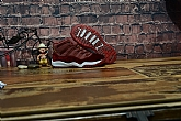 Air jordan retro 11 kids grade school jordans shoes SY4