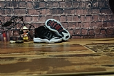 Air jordan retro 11 kids grade school jordans shoes SY7