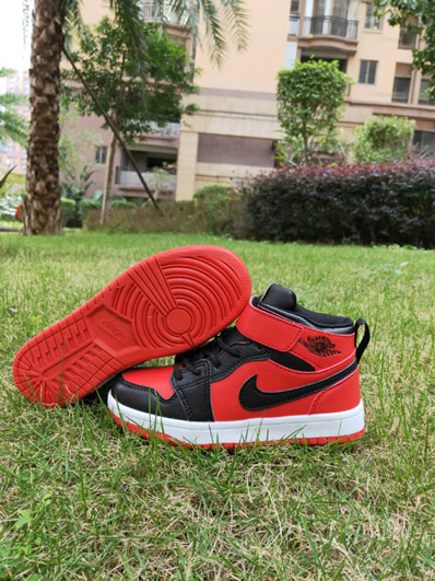 official photos 0dae2 3e18b cheap kids jordans,cheap jordans for kids,Air Jordan 1 Kids,Air ...