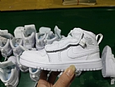 Air jordans 1 kids grade school jordans shoes SY4