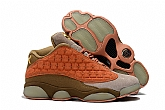 CLOT x Air Jordan 13 Low Mens Retro Jordans 13s Shoes XY2,baseball caps,new era cap wholesale,wholesale hats