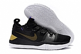 Nike Kobe AD EP Mens Kobe Bryant Shoes XY1,baseball caps,new era cap wholesale,wholesale hats