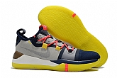 Nike Kobe AD EP Mens Kobe Bryant Shoes XY11,baseball caps,new era cap wholesale,wholesale hats