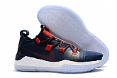 Nike Kobe AD EP Mens Kobe Bryant Shoes XY5,baseball caps,new era cap wholesale,wholesale hats
