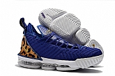 Nike LeBron 16 Shoes 2018 Mens Nike Lebrons James 16s Basketball Shoes XY26,baseball caps,new era cap wholesale,wholesale hats