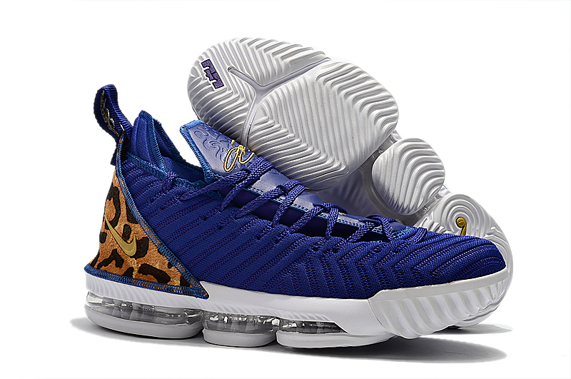 new concept 04920 7aac0 Nike Air Basketball Shoes,Lebron James Shoes Sneakers,Nike Lebron 16 ...