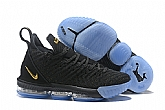 Nike LeBron 16 Shoes Mens Nike Lebrons James 16s Basketball Shoes XY27,baseball caps,new era cap wholesale,wholesale hats