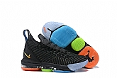 Nike LeBron 16 Shoes Mens Nike Lebrons James 16s Basketball Shoes XY28,baseball caps,new era cap wholesale,wholesale hats