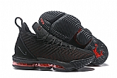Nike LeBron 16 Shoes Mens Nike Lebrons James 16s Basketball Shoes XY29