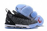 Nike LeBron 16 Shoes Mens Nike Lebrons James 16s Basketball Shoes XY34,baseball caps,new era cap wholesale,wholesale hats