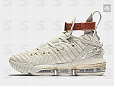 Nike LeBron 16 Shoes Mens Nike Lebrons James 16s Basketball Shoes XY36,baseball caps,new era cap wholesale,wholesale hats
