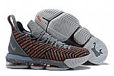 Nike LeBron 16 Shoes Mens Nike Lebrons James 16s Basketball Shoes XY37,baseball caps,new era cap wholesale,wholesale hats