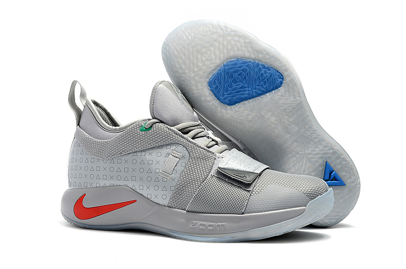new styles 56e46 4adca Nike pg 2.5 tb Basketball Shoes XY2 - Getfashionsstore.