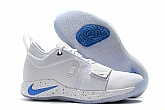 Nike pg 2.5 tb Basketball Shoes XY3,baseball caps,new era cap wholesale,wholesale hats