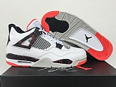 Air Jordan 4 Hot Lava 2019 Mens Retro Jordans 4s Shoes XY6,baseball caps,new era cap wholesale,wholesale hats