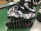 Air Jordan 10 Camo 2019 Mens Retro Jordans 10s Shoes XY5,baseball caps,new era cap wholesale,wholesale hats