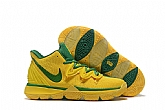 Nike Kyrie 5 Shoes Mens Kyrie Irving Sneakers SD15,baseball caps,new era cap wholesale,wholesale hats