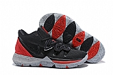 Nike Kyrie 5 Shoes Mens Kyrie Irving Sneakers SD16