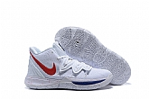 Nike Kyrie 5 Shoes Mens Kyrie Irving Sneakers SD17,baseball caps,new era cap wholesale,wholesale hats