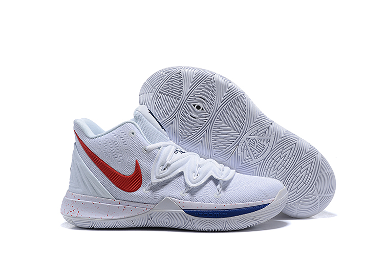 14c67c0e8efed Nike Kyrie 5 Shoes Mens Kyrie Irving Sneakers SD17 - Getfashionsstore.