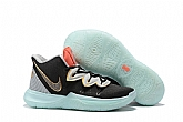 Nike Kyrie 5 Shoes Mens Kyrie Irving Sneakers SD18