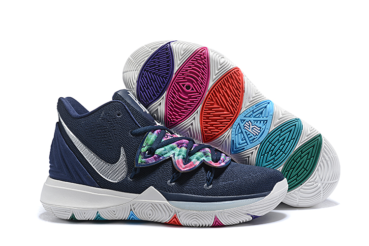 Nike Kyrie 5 Shoes & Sneakers | Finish Line