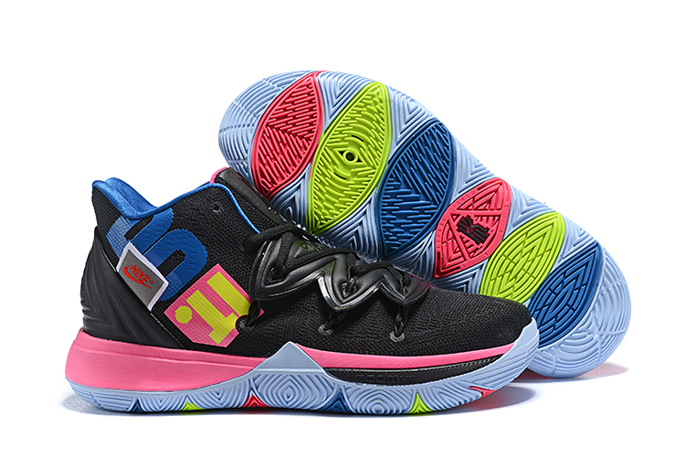 info for 2e9d2 79dff Nike Kyrie 5 Shoes Mens Kyrie Irving Sneakers SD4 - Getfashionsstore.