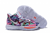 Nike Kyrie 5 Shoes Mens Kyrie Irving Sneakers SD5