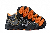 Nike Kyrie 5 Shoes Mens Kyrie Irving Sneakers SD9,baseball caps,new era cap wholesale,wholesale hats