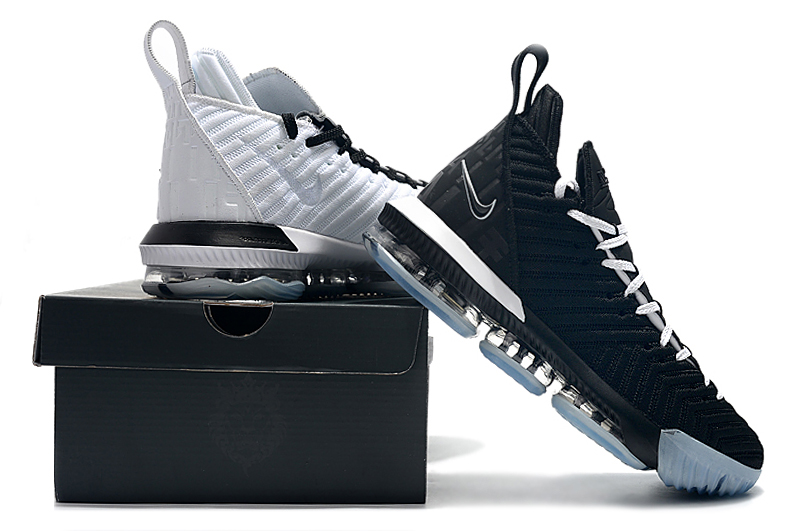 best website a0c45 bd6a1 Nike LeBron 16 Shoes 2019 Mens Nike Lebrons James 16s Basketball Shoes XY41  - Getfashionsstore.