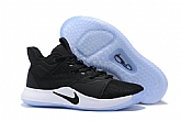 Nike PG 3 Mens Basketball Shoes SD1,baseball caps,new era cap wholesale,wholesale hats