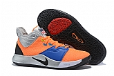 Nike PG 3 Mens Basketball Shoes SD2