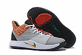 Nike PG 3 Mens Basketball Shoes SD3