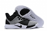 Nike PG 3 Mens Basketball Shoes SD4,baseball caps,new era cap wholesale,wholesale hats